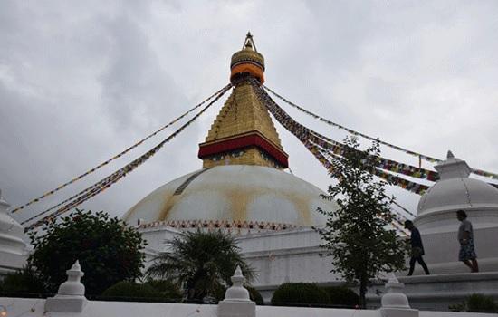 Скрытые сокровища Непала стимулируют культуру и роскошный туризм