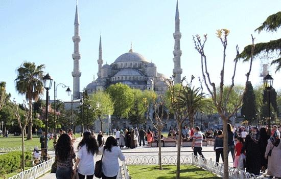 Хотите остаться в Турции дольше, чем стандартный отпуск: что нужно знать?