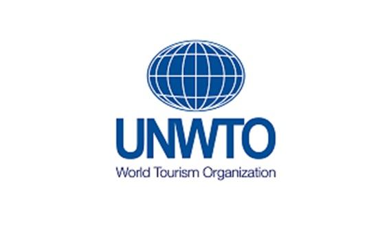Тихоокеанский регион переживает значительный рост туризма