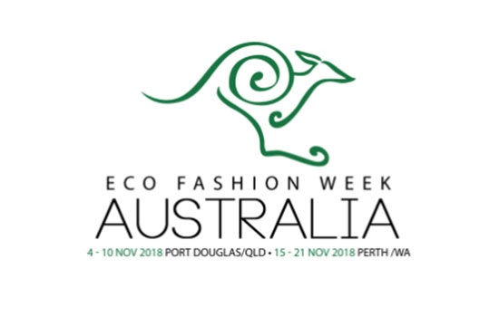 В Квинсленде проводится единственное в мире мероприятие, посвященное недельной эко-моде