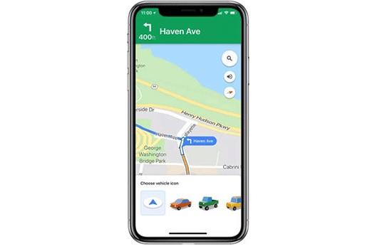 Обязательные Android-приложения для туристов и деловых путешественников