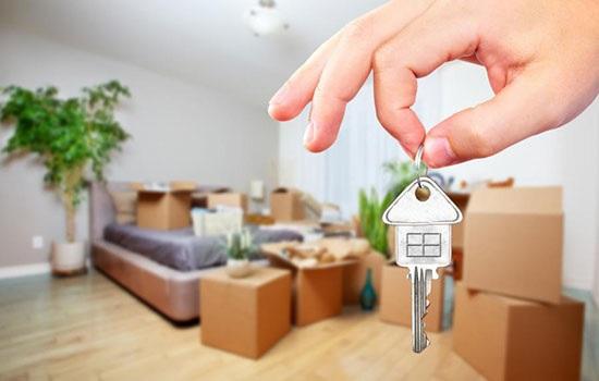 Покупка квартиры, в которой планируете ремонт: что искать?