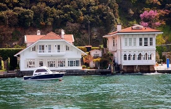 Прогнозы на 2019 год, недвижимость и экономика Турции