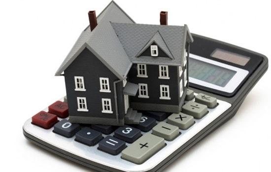 Почему выгодно пользоваться услугами агентства недвижимости?