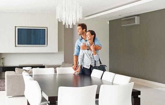 Покупка недвижимости: где взять деньги на квартиру?