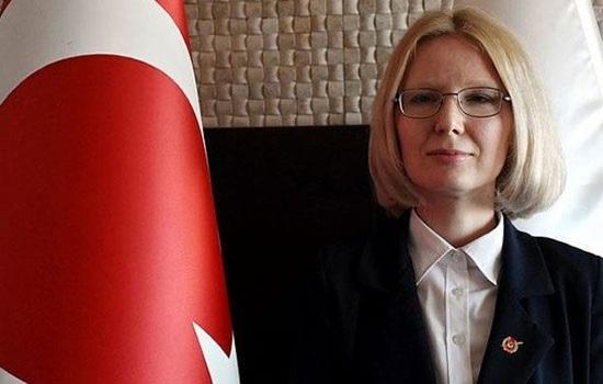 Российский гражданин становится кандидатом на выборах в Турции