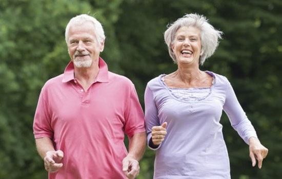 Почему женщины живут дольше мужчин? Все дело в хромосомах