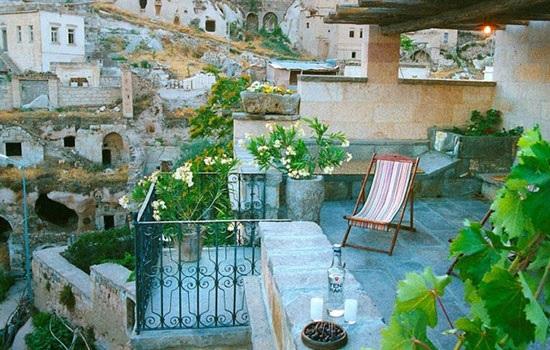 Приобретение недвижимости иностранцами в Турции: основы, которые следует знать