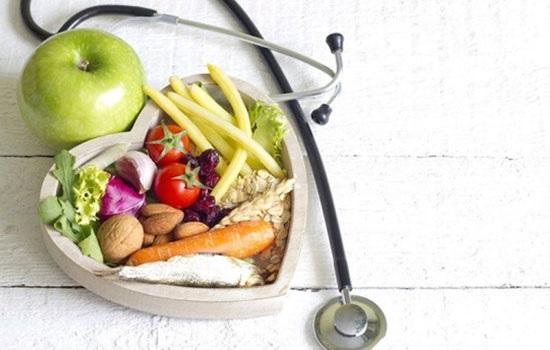 Новая диета «Спасите мир» гласит: ешьте больше зелени и бобов, а мясо только в качестве угощения