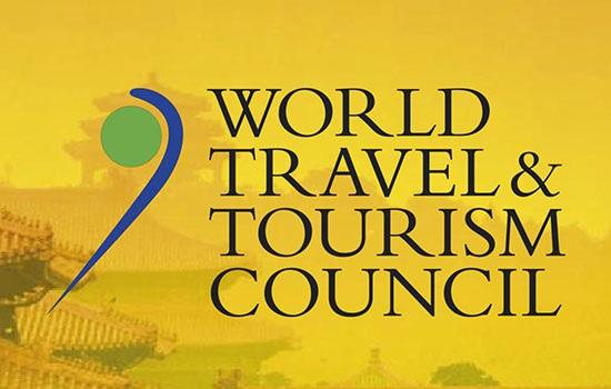 Мировой доход от туризма опережает рост мирового ВВП