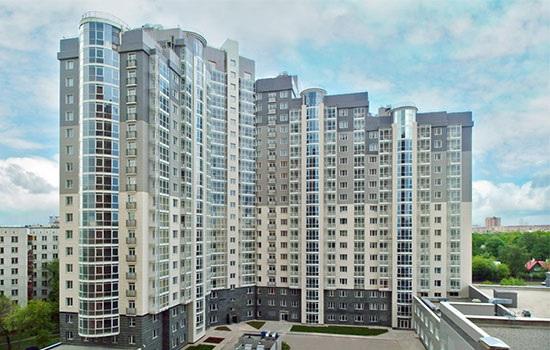 Критерии приобретения хорошей квартиры