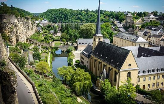 Результат пошуку зображень за запитом люксембург