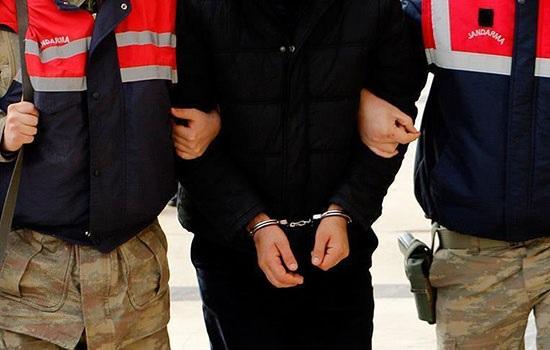 Турецкая полиция проводит общенациональную операцию по обеспечению безопасности