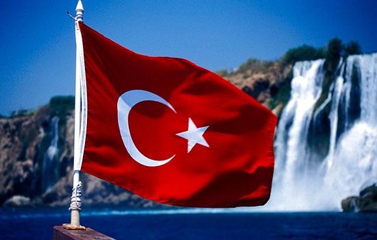 Вещи, которые можно понять только после посещения Турции
