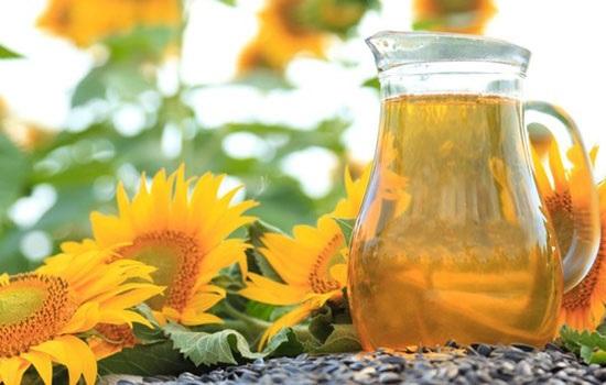 По мнению ученых, маргарин и подсолнечное масло вызывают депрессию