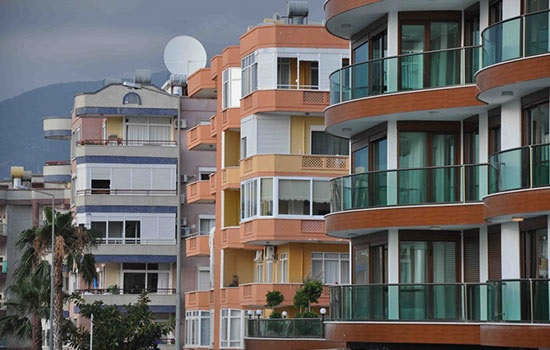 Лучшие советы о том, как продать свою недвижимость в Турции
