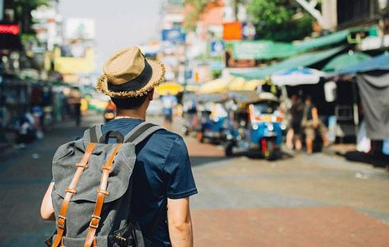 Как организовать поездку самостоятельно?