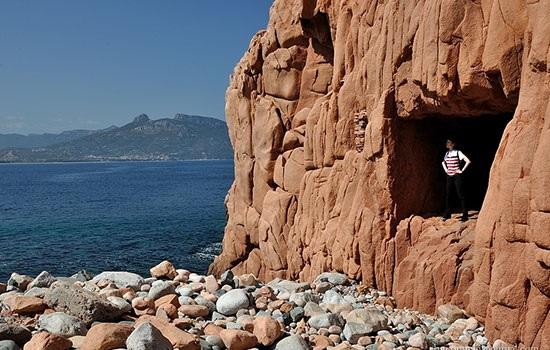Сардиния: что стоит посмотреть?