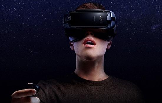 Веллингтон становится первым в мире геймифицированным городом