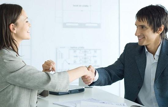 Агентства по недвижимости: важные преимущества
