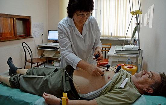 Определена главная причина повышенной смертности трудоспособных мужчин в России