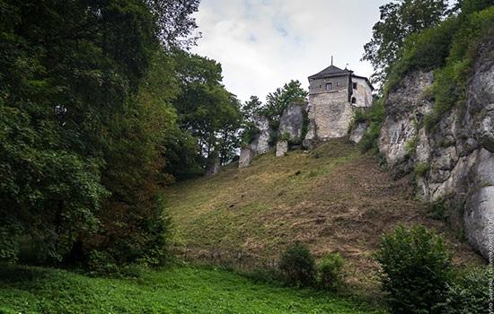 Польские национальные парки, которые стоит посетить