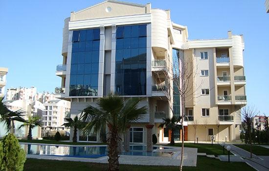 Аренда недвижимости в Анталии. Как сэкономить в курортный сезон?