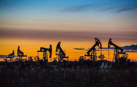 Сколько нефти в России? Впервые оценена стоимость полезных ископаемых