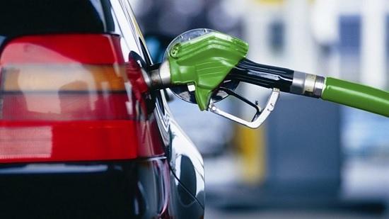 Как сэкономить топливо - советы и примеры