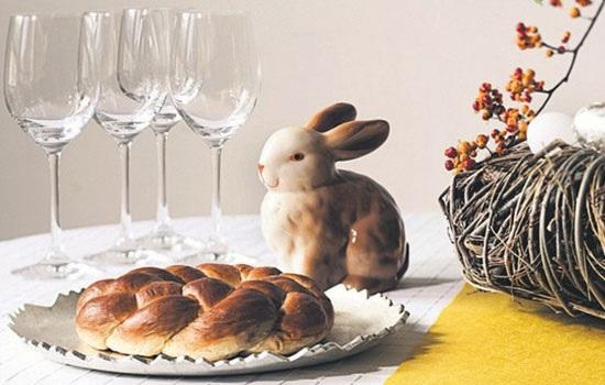 Как и где праздновать католическую Пасху в Турции?