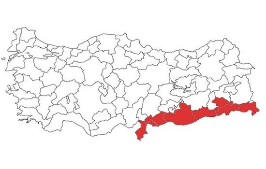 Насколько безопасно в Турции в 2019 году?