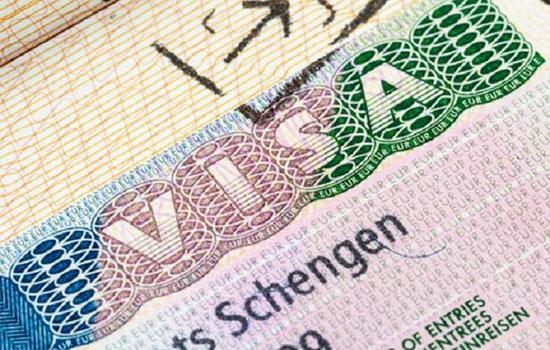 К концу 2019 года стоимость Шенгенской визы будет увеличена