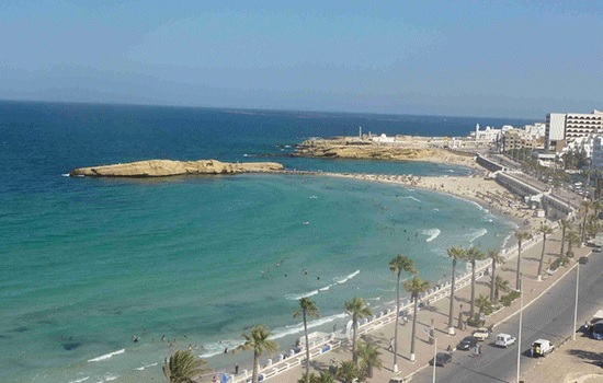 Средиземная и Эгейская Ривьера Турции приглашает на чудесный отдых