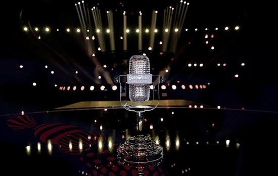 Прогнозы букмекеров победителя на Евровидении 2019