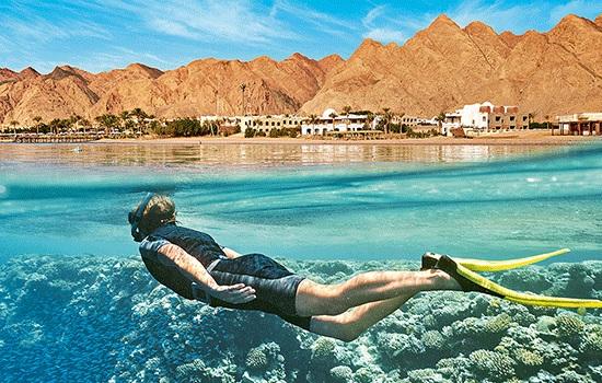 Практические и полезные советы перед поездкой в Египет