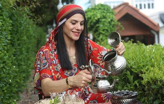 Советы по завариванию самого вкусного чая в Рамадан