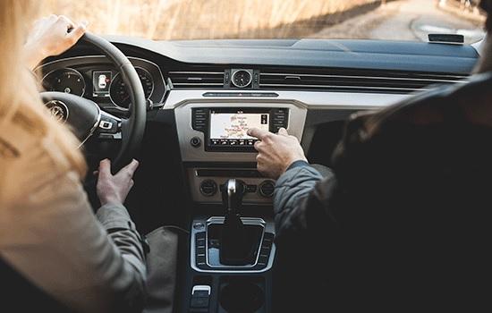 Вещи, которые нужно подготовить перед путешествием на машине