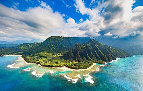 Почему сейчас лучшее время для поездки на Гавайи?