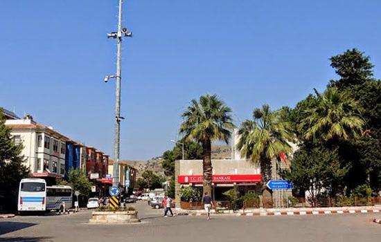 Гекчеада — турецкий остров трех культур