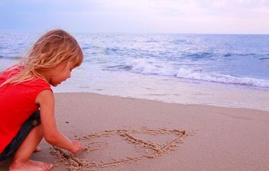 Что следует учитывать при планировании отпуска с детьми?
