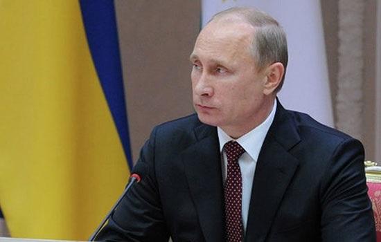 Россия планирует восстановить отношения с Украиной