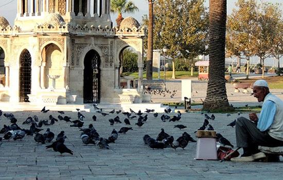 Измир: что стоит посетить в турецком городе?