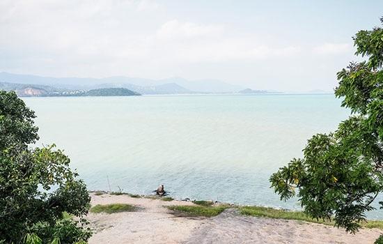 Таиланд — величайшая достопримечательность острова Самуи