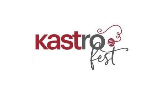 27 и 28 сентября в Кастамону Турции состоится фестиваль гастрономии «Уважение к традициям, наследие будущему»