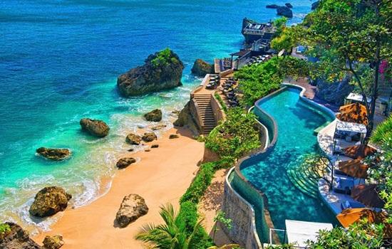 Какой азиатский курорт выбрать для отдыха в сентябре и октябре?