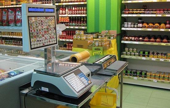 Электронные весы — лучший вариант для точной торговли