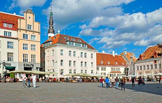Ожидается, что в Европе спрос на туризм будет сохраняться на протяжении всего 2019 года