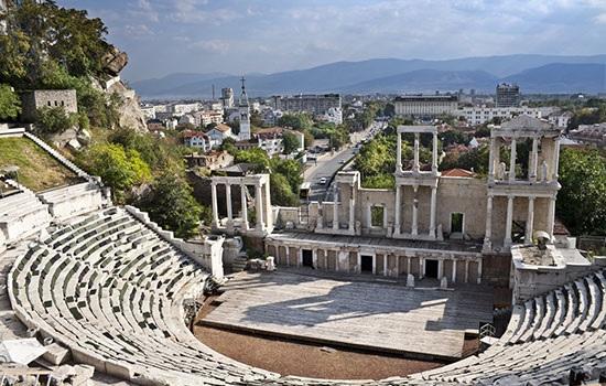 Новые возможности путешествовать в Турцию из Греции и Болгарии