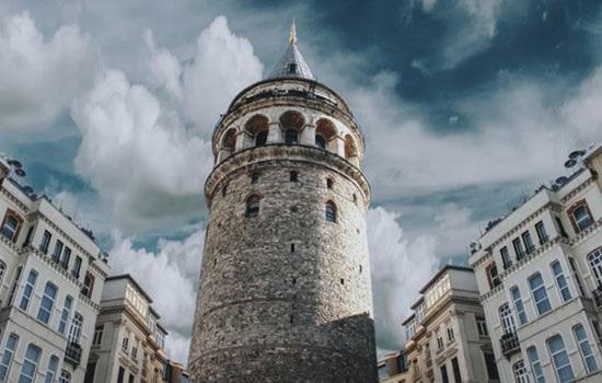 Какие мероприятия в Стамбуле пройдут во второй половине августа?