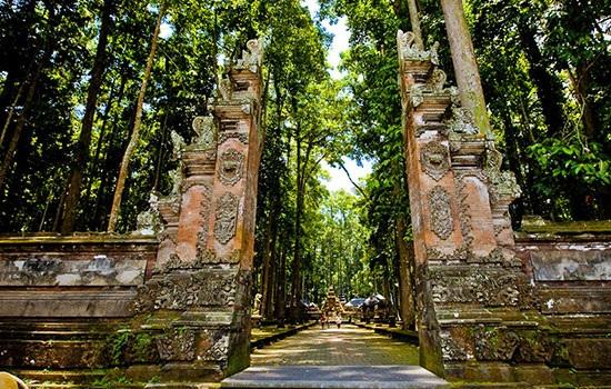 Губернатор Бали заявил, что плохих туристов попросят уйти